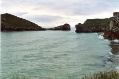 Asturien3