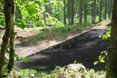 Kohlplatten2