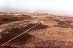 Sinai1