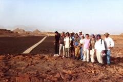 Sinai4