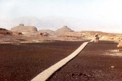 Sinai5